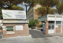 Photo of Covid 19: due nuovi casi a Casamicciola e uno a Lacco Ameno