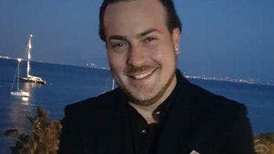 Photo of Scotti: «Diamo un contributo per salvare il nostro paese»