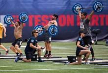 Photo of Lo sport è ottimo per la salute della schiena