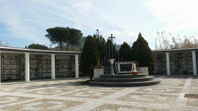 Photo of Infezione da Covid-19, a Barano chiude anche il cimitero
