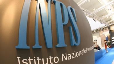 Photo of Bonus per gli stagionali: sito Inps in tilt, anche Ischia paga dazio