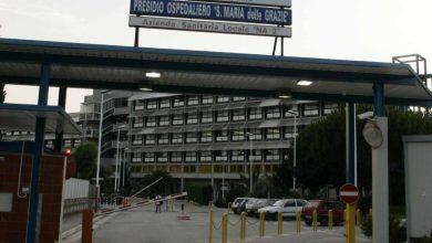 Photo of Caos ospedale a Pozzuoli, tra contagi e paura è fuga dal coronavirus