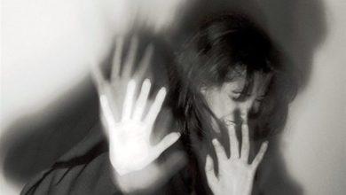 Photo of Arrestato per violenze domestiche, stamane l'udienza di convalida
