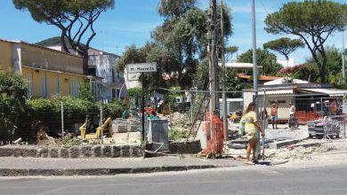 Photo of Area ex Eni a Piazza degli Eroi, anche il Catasto sancisce la titolarità del Comune