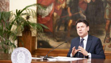 Photo of Fase 2 al via, ma  si attende ancora il sostegno al turismo
