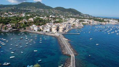 Photo of Gigiotto Rispoli e il dopo Covid19: «Ripensare il turismo, non sia più ricchezza per pochi»