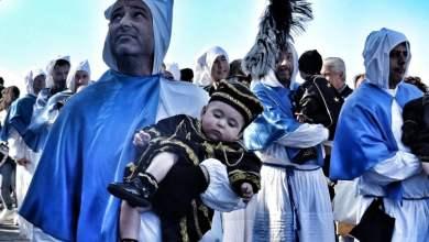 Photo of Procida, quest'anno niente Processione di Venerdì Santo