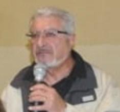 Photo of L'isola piange Claudio Picconi, vittima del Covid-19