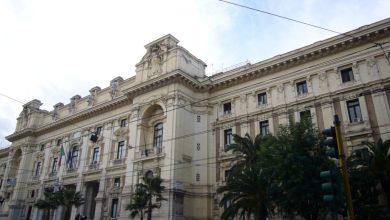 Photo of Docenti, Schilardi rilancia l'appello dei sindaci al Ministero