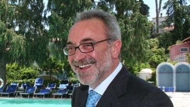 Photo of L'affondo di Pilato: «La fascia al Prefetto? Un atto di resa per Enzo Ferrandino»