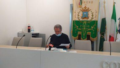 Photo of Furia Del Deo su D'Amore e Di Gennaro: «De Luca li cacci subito via»