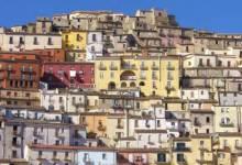 Photo of LA STORIA Rientrano da Ischia, in due trovati positivi a Calitri