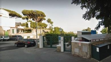 """Photo of Villa Mercede tra tamponi negativi e il giallo di quelli """"spariti"""""""