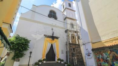 Photo of Confessioni annullate e messe a porte chiuse, il dietrofront della Chiesa