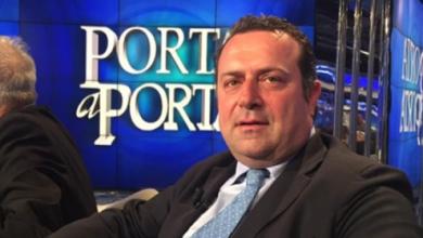 Photo of Angelo Pisani: «A Ischia subito un Covid center per la fase 2»