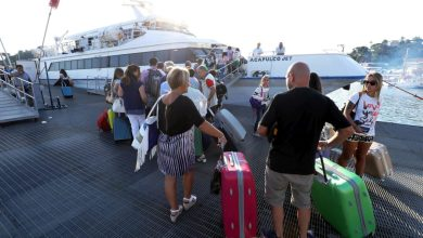 Photo of Hotel  e Partite Iva, a Ischia sarà una pioggia di fallimenti?