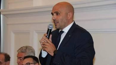 Photo of Comitato Regionale Campania Zigarelli: «Stiamo creando una rete di aiuti per tutte le società»