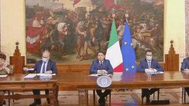 Photo of Il decreto rilancio tra (poche) luci e (molte) ombre