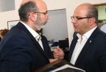 Photo of Contributi alle attività, nuove richieste a Schilardi