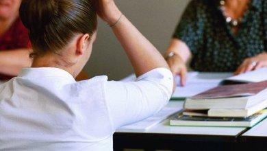 Photo of Maturità 2020, ansia e stress per uno studente su due: i consigli degli esperti