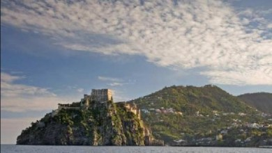 """Photo of Covid-19, l'isola possibile """"obiettivo"""" degli speculatori"""