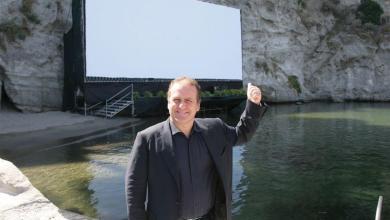 Photo of L'Ischia Global si farà, tanti gli eventi virtuali