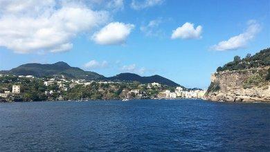 Photo of L'isola e il mercato immobiliare ai tempi del coronavirus