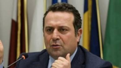 Photo of FASE 2 Movida, Pisani: «Accetto la richiesta dei baretti per causa a De Luca»