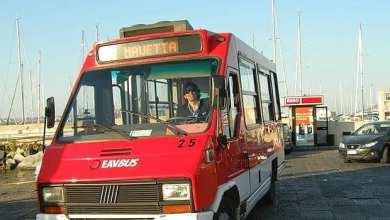 Photo of PROCIDA Nuovo bus sull'isola, soddisfatta l'assessore Mameli