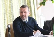 Photo of Il presidente di Federalberghi Ischia Luca D'Ambra: «Delusi dalla scelta, speriamo in un ripensamento»