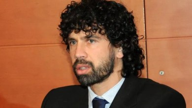 Photo of ASSOCALCIATORI Tommasi: «Nelle categorie minori è impossibile ripartire»