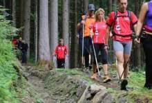 Photo of Camminando migliori la postura e riduci i carichi al ginocchio