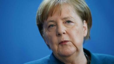 Photo of ANGELA MERKEL TORNERA IN VACANZA A ISCHIA