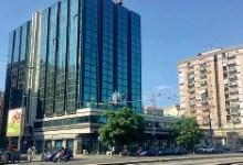 Photo of Ricostruzione, riunita la sottocommissione di pianificazione