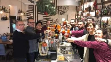Photo of Casamicciola, riapre il Bar Unico