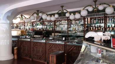 Photo of Il Bar Calise riapre i battenti