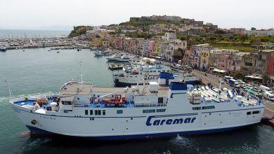Photo of L'appello dei pendolari: ridateci i nostri trasporti marittimi