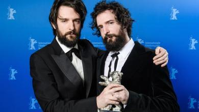 """Photo of """"Favolacce"""" film italiano dell'anno a Ischia Global 2020"""