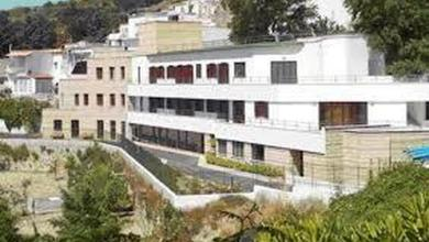 Photo of Villa Mercede Covid free, Caruso:  «E la fine di un incubo, ma voglio la verità