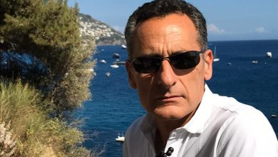 Photo of L'analisi di un ristoratore isolano Luca Testa: «Per adesso il turismo è prettamente regionale»