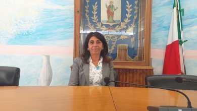 Photo of Lacco Ameno, il commissario Carbone: «Adotterò provvedimenti, le istituzioni vanno rispettate»