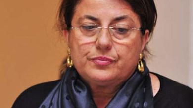 Photo of L'EVENTO Scuola, galà televisivo per l'IC Forio 1