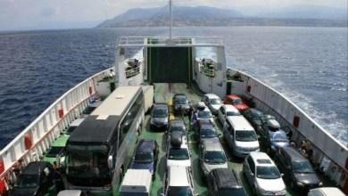Photo of IL CASO Il divieto di sbarco resta un miraggio, i sindaci pensano all'ordinanza