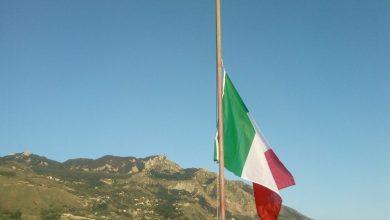Photo of IL LUTTO Ammaina, Marinaio