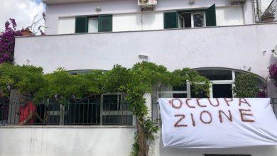 """Photo of Via dagli alberghi, gli sfollati non ci stanno: scatta l' """"occupazione"""""""