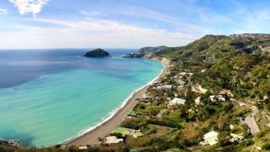 Photo of Spiagge Sicure 2020: arrivano 32mila euro a Barano, Serrara Fontana e Procida