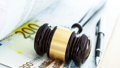Photo of Transazioni a Lacco, sorridono gli avvocati