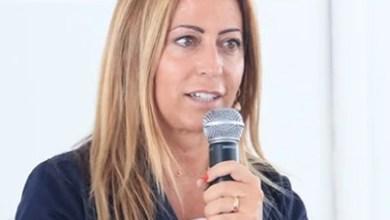 Photo of Procida riparte dai giovani, al primo webinar la Fortini