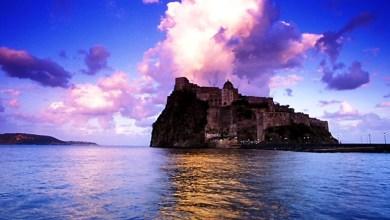 Photo of Ieri il Castello Aragonese riaperto al pubblico
