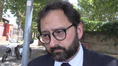Photo of L'UDIENZA Delitto Cerciello, in aula anche Massimo Ferrandino